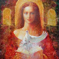 der Tag der MARIA MAGDALENA