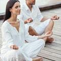 Für mich ist Spiritualität Lebenselexier im Alltag und ich habe einen zeitgemässen Weg gefunden, sie auch zu leben