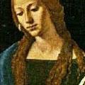 mehr über Maria Magdalena