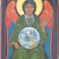 die heilige SOPHIE