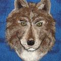 Wolf 2 - Ausschnitt