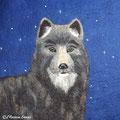 Wolf 4 - Ausschnitt