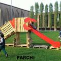 PARCHI