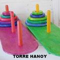 TORRE HANOY