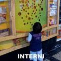 INTERNI