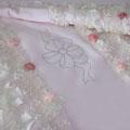 Одеяло Ladia Chic (Италия 100 % хлопок)