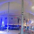 M-Tent 26mx42m (Binnenzijde)