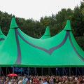 M-Tent 28mx31,5m
