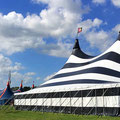 M-Tent 40mx53m & M-Tent 34mx50m