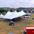 M-Tent 26mx24m Open kop