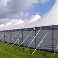 M-Tent 20mx52m
