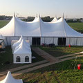 M-Tent 32mx40m
