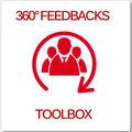 360 Feedback