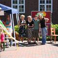 Neustadtfest 2008