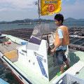 アートリンク・アート・パーティー2009