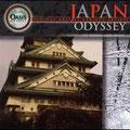 japan oddesy / Ron korb