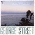 Goodbye to the Memories /  George Street