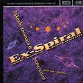 「Ex-Spiral」/Takeshi Inomata & Separation