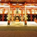 台東区/浅草寺