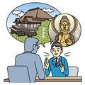 京都の話題