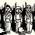 04_戦争に突入していく日本