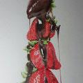 Katja Mohr - Erdbeere