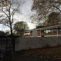 an der Anna-Langohr-Schule Foto:D.J.