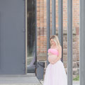 Babybauch Shooting Reutlingen