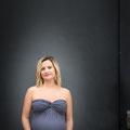 Schwangerschaftsfotos Baiersbronn