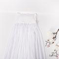 Belly Kleid Schnittmuster für Fotoshooting in Stuttgart