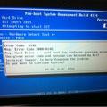 パソコン修理 DELL Studio 1536