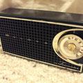 1959 Bulova 290p