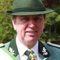 Lt. Werner Freudenberg