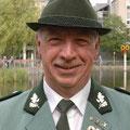 Jäger Dieter Schatull / Schatti