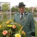 Hoeneß Peter Grings