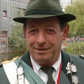 S.M. Helmut II. Schmitz