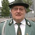 Olt. Hans Willi Wesemüller