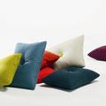 """Dot Cushion"" by HAY   75,- €"