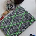 """""""Dot Carpet""""  z.B. 80x100cm 329,-€"""