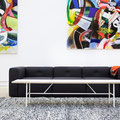 "Couchtisch ""Sara Coffee Table"" by HAY   ab 563,- €"