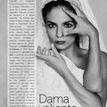 Exit en Revista Por la Danza