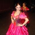 Danza y Tronío