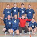 P-Team 2012