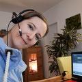 Energie in Bewegung_Katrin Pfeffer_Onlinekurs