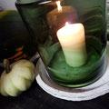 Kerzenschein