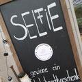 ... Spaß für Groß & Klein mit unserem Selfie-Gewinnspiel ♥