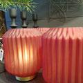 ... LED Lichter in verschiedenen Größen & Farben ♥