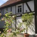 Das Alte Schäferhaus