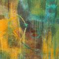 o. T., Acryl/Lw., 100x80 cm, 2017 (1701)