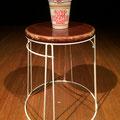 CUP-NOODLES 1